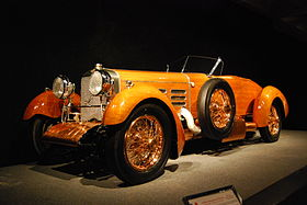 1924 Hispano Suiza Torpedo Tulipwood bodied car - Flickr - wbaiv.jpg
