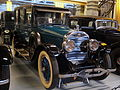 1925 Lincoln 136 Sedan pic1.JPG
