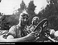 1925 Rally Poland - László Ede Almásy.jpg