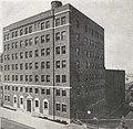 1928 Bethel Home.jpg