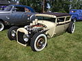1928 Ford Model A Sedan Hot Rod (6051447182).jpg
