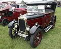 1928 Triumph Super 7 (12402434024).jpg