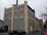 192 Ostrower Damm 10 Fabrik.jpg