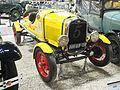 1930 FORD A SPEEDSTAR CABRIOLET pic5.JPG