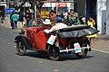1934 Austin - 7 hp - 4 cyl - WBB 5992 - Kolkata 2017-01-29 4406.JPG