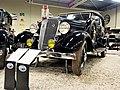 1934 Ford 760 carrosserie van Rijswijk, 8 cylinder V, 3622cc, 80hp pic1.JPG