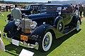 1934 Packard 1107 Coupe - fvl (4669186766).jpg