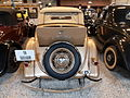 1935 Ford 760 Cabriolet pic5.JPG