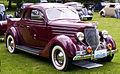 1936 Ford Model 68 770 De Luxe Coupe RML889.jpg