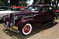 1938 Buick Roadmaster - maroon - fvl-6.jpg