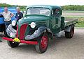 1939 Volvo LV103.jpg