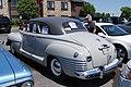 1942 Chrysler Windsor Highlander (9338953851).jpg