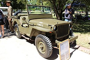 1942 Willys-Overland MB Jeep (12670026055).jpg