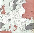 1944-05-01GerWW2BattlefrontAtlas.jpg