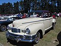 1947 Nash (26422714405).jpg