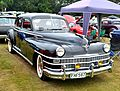 1948 Chrysler New Yorker. (32831169006).jpg