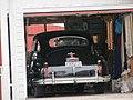 1948 Chrysler Windsor (33592135722).jpg