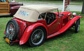 1949 MG TC rear ¾, top up.jpg
