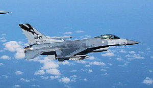 194th Fighter Squadron F-16C block 25 84-1247.jpg