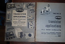 All Transistors. Datasheet. Cross Reference Search