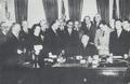 1950년 트루먼 대통령 예방.png