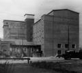 1950-6 Kiesekamp Münster.png