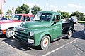 1950 Dodge B-2-C Pick-Up (9338840776).jpg