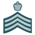 1951 RAF Chief Technician.png