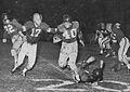 1952 Houston vs. Ole Miss.jpg