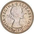 1953-Australian-Sixpence-Obverse.jpg