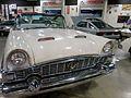 1955 Packard Caribbean - 15972559992.jpg