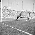 1957–58 Juventus FC - John Charles.jpg