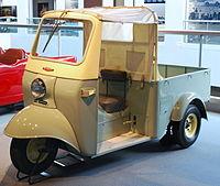1957 Daihatsu Midget 01.jpg