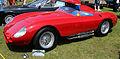 1957 Maserati 300S G'wich.jpg