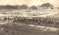 1958-nkp-sporting-event.png