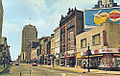1960 - 7th and Hamilton looking West.jpg