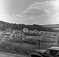 1960 Aviculture du CNRZ-cliche Jean-Joseph Weber.jpg