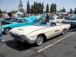 1963 Ford Thunderbird Convertible.jpg