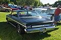 1964 AMC Rambler Classic 770 (28579723232).jpg