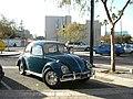 1966 Volkswagen Beetle (48909387917).jpg