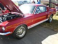 1967-68 red Shelby Mustang GT500 side 2.JPG