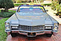 1968 Cadillac Deville convertible front.jpg