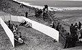 1968 Filmset an der belgischen Küste.jpg