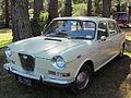 1969 Wolseley 18-85 (10794972395).jpg