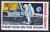1969 moonlanding commemorative stamp 10c.jpg