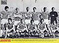 1971–72 Juventus FC.jpg