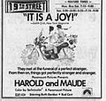 1972 - Nineteenth Street Theater Ad - 11 Jun MC - Allentown PA.jpg