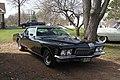 1972 Buick Riviera (16649773304).jpg