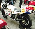 1973 Norton Monocoque at 1999 TT cropped.JPG