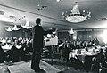 19740521-Rede Helmut Schmidt auf BDI-Jahrestagung Koeln P Prange.jpg